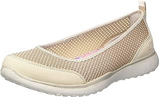 Skechers Microburst - Sudden Look womens Sneaker