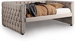 HOMES: Inside + Out Handel Full Daybed Day Beds,