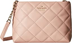 Kate Spade New York Emerson Place Caterina