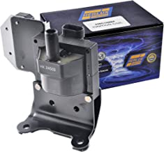 New Herko B026 Ignition Coil & Icm Control For GM Oldsmobile Pontiac 1996-2006