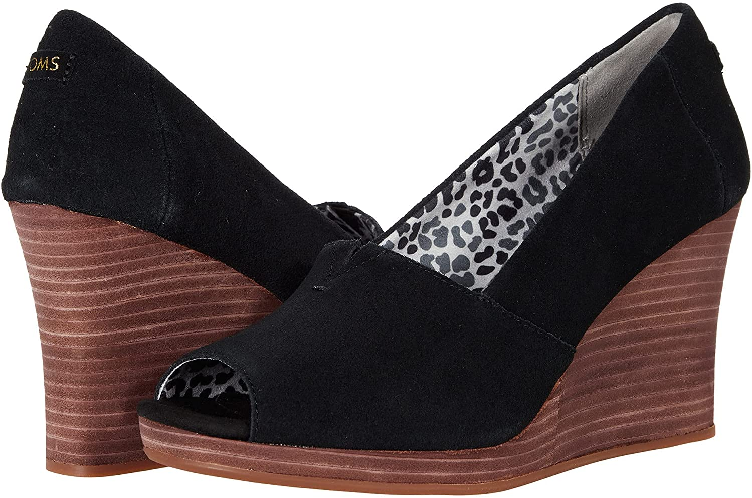 New popularity TOMS Women's Michelle Free shipping Sandal