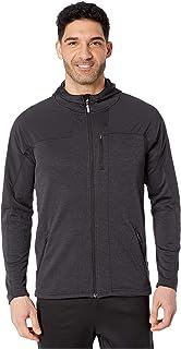 Marmot Stonewall Fleece Sweatshirt Felpa da Uomo Uomo