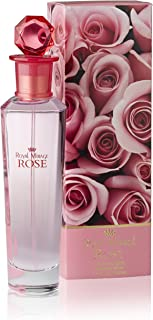 Royal Mirage Rose EDT Perfume for women
