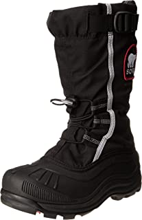 Sorel Women's Alpha Pac XT Boot