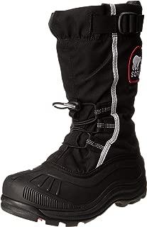 Sorel Women's Alpha Pac XT Boot