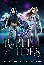 Rebel Tides (Prisma Isle Book 3)