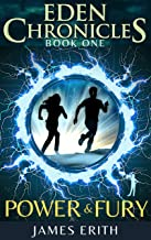 Best christian science fiction and fantasy Reviews