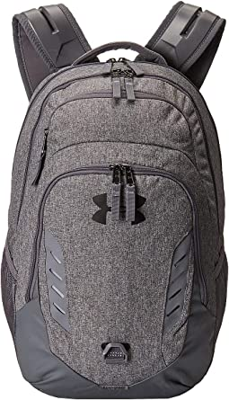 Gameday Backpack