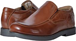 Florsheim Kids Midtown Moc Slip, Jr. (Toddler/Little Kid/Big Kid)