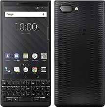 Mejor Blackberry Dual Sim