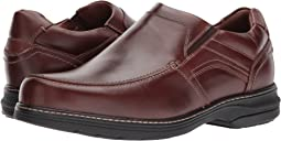 Johnston & Murphy - XC4® Waterproof Windham Moc Venetian