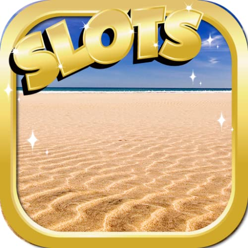 Free Games Slots Machines : Desert Family Edition - Video Slots