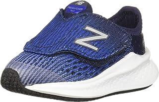 New Balance Kids' Fast V1 Running Shoe