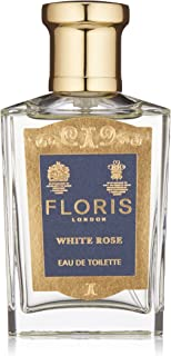 Best perfume white london Reviews