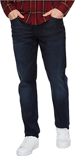 Joe's Jeans - The Folsom Athletic Slim Fit in Larsen