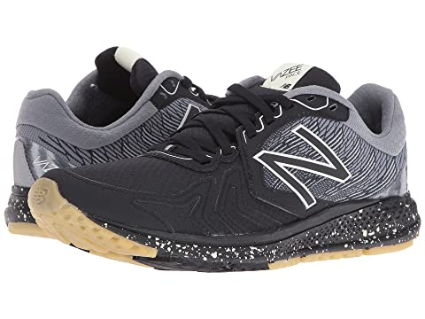 new balance men's vazee pace v2 protect pack running shoes