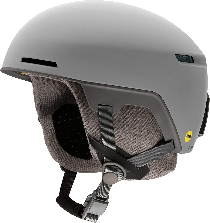 2020 Smith Code MIPS Adult Helmet