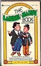 The Laurel & Hardy Book (The Curtis Film Series)