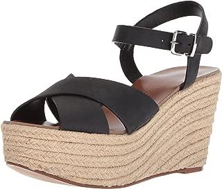 Women's Mikah Espadrille Wedge Sandal