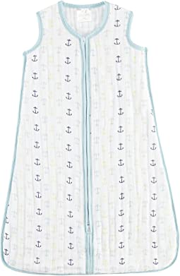 aden + anais - Multi-Layered Classic Sleeping Bag
