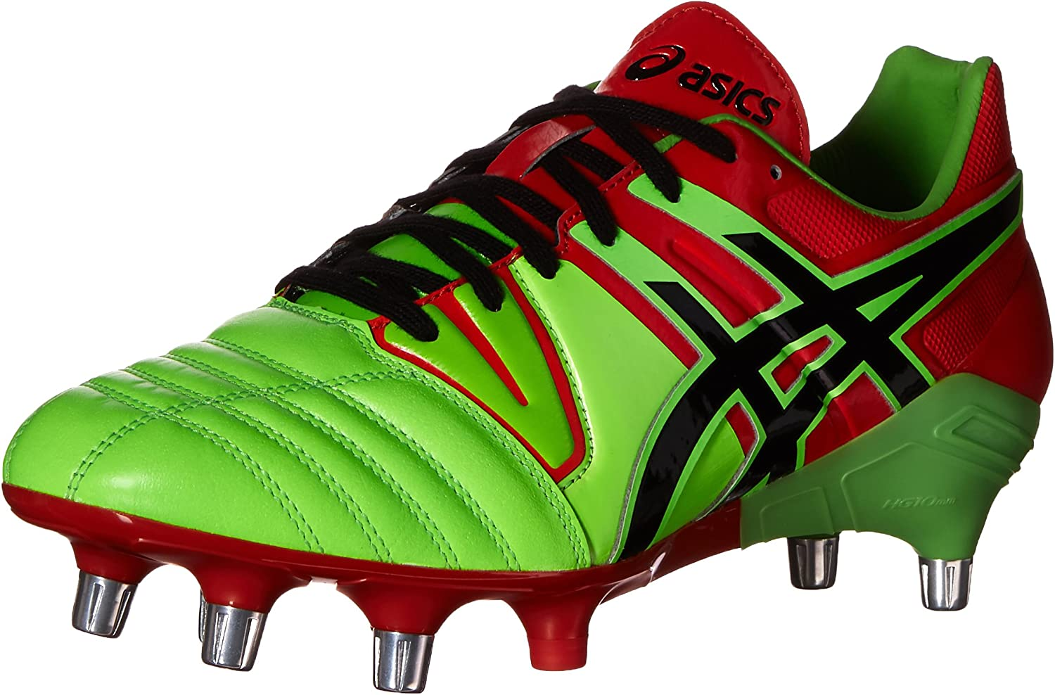 ASICS Men's Gel-Lethal Tight 5 Soccer schuhe