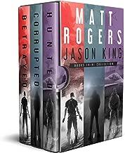 Best matt rogers author Reviews