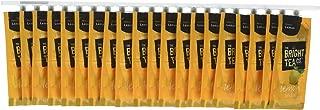 Flavia Tea, Lemon Herbal, 20-count Fresh Packs (Pack of 1 Rail)