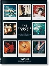The Polaroid Book (Bibliotheca Universalis) (multilingual Edition)