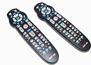 Best verizon p265v4 remote Reviews