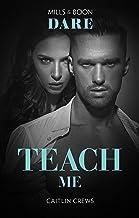 Teach Me (Filthy Rich Billionaires)