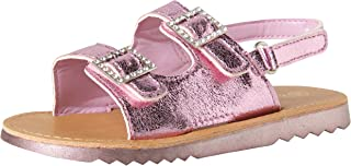 3ad2760acb992 Amazon.com: Nicole Miller - Last 90 days: Clothing, Shoes & Jewelry