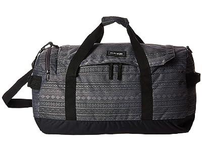 Dakine EQ Duffel 50L (Hoxton) Duffel Bags
