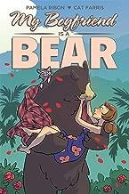 Best beast boyfriend manga Reviews