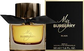 My Burberry Black by Burberry for Women Eau de Parfum 50ml