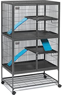 cheap used ferret cages