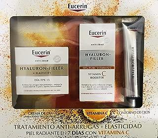 Amazon.es: Parafarmacia Duran: Belleza