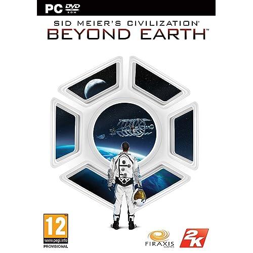 PC Strategy Games: Amazon co uk