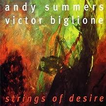 Strings Of Desire
