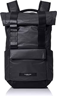 Timbuk2 Grid Pack