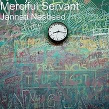Jannati Nasheed