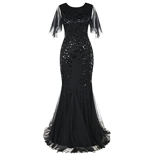 Black Ball Gowns Amazoncom