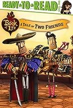 Best los dos amigos cuento Reviews