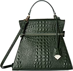 Kelly Large Handbag