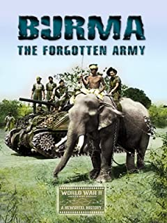 Best 14th army burma ww2 Reviews