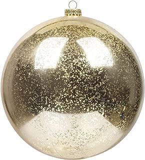 Best christmas tree big balls Reviews