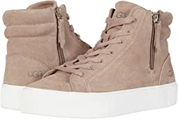 13155b2308e Women's UGG Lifestyle Sneakers + FREE SHIPPING | Shoes | Zappos.com