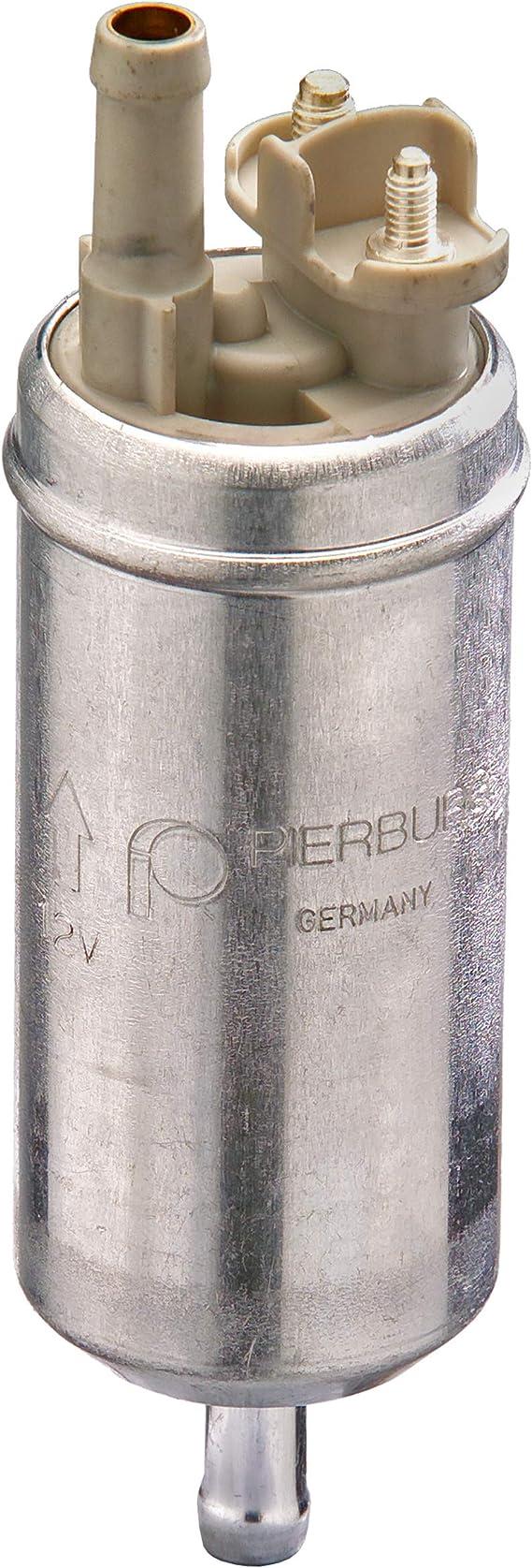 1 Kraftstoffpumpe PIERBURG 7.50116.50.0 passend für