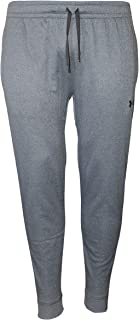 Under Armour Men`s Warm Fleece Jogger Active Fitted Pants 1359859