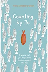 Counting by 7s Kindle Edition
