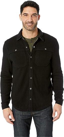 Kennicott Shirt Jacket